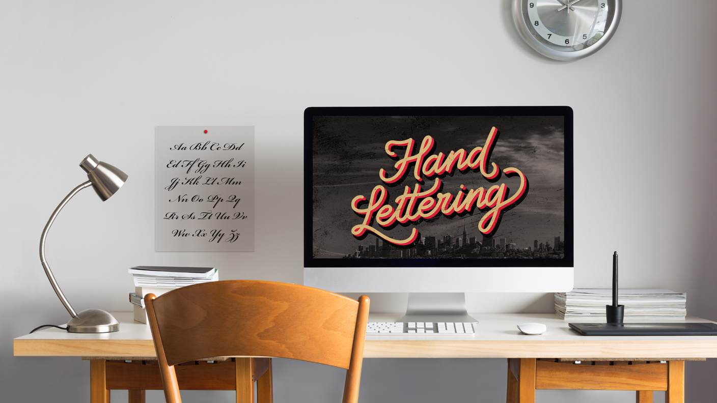 5495-lettering_1408x792