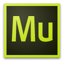 New Features Summary For Muse Cc 14