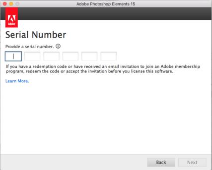 Autodesk_autocad_2012 _keygens_only_x force_32 64bits