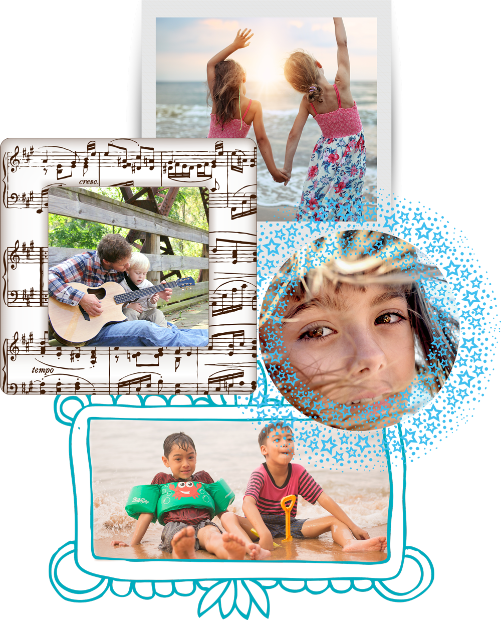 What\'s new in Photoshop Elements