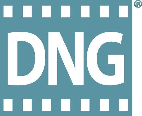 Digital Negative (DNG), Adobe DNG Converter | Adobe Photoshop