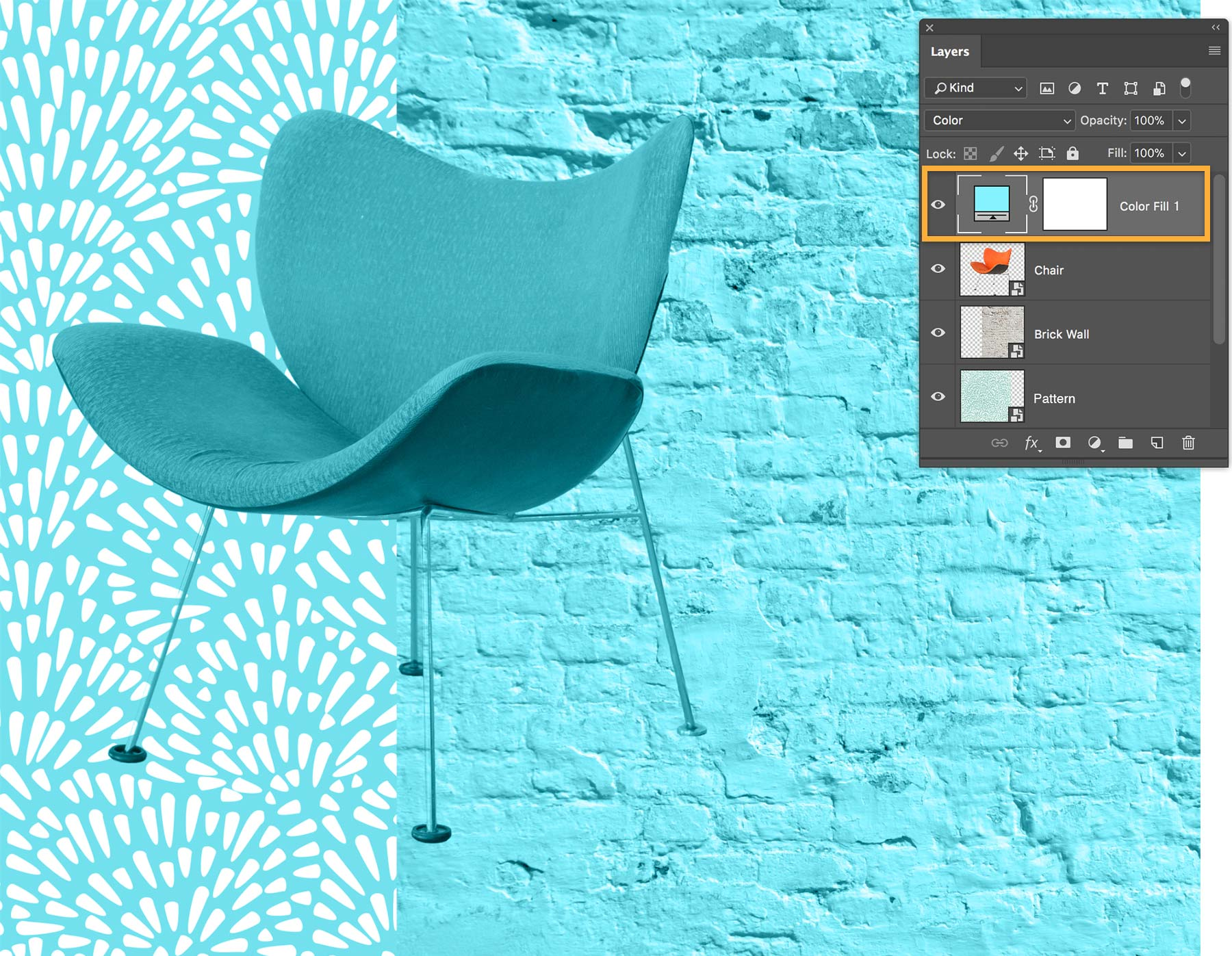 add-color-fill-layers_fig4