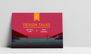 Business card design in indesign adobe indesign cc tutorials create a professional resume create a postcard reheart Images
