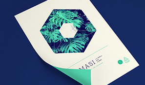 Jump Start Your Designs With Photoshop Templates