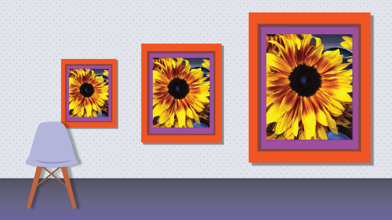 Improved image resizing | Adobe Photoshop CC tutorials