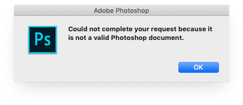 Word For Mac This Is Not A Valid File Name