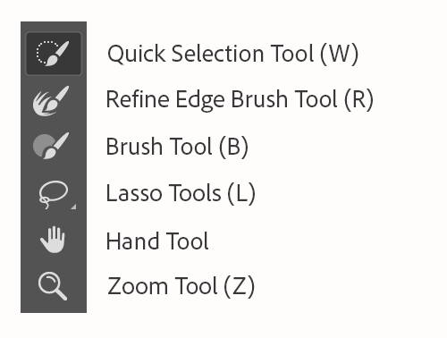 Select_and_Mask_Tools