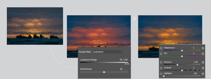luminance_range_maskingnewacr