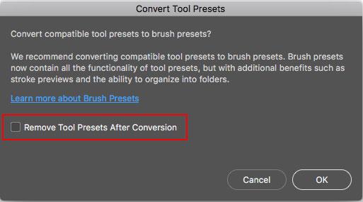 v2_confirm_converttoolpresets