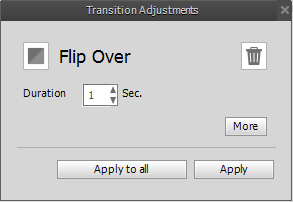 transition_adjustments_dialog