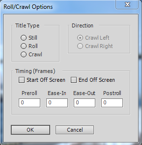 ti_roll_crawl_rc