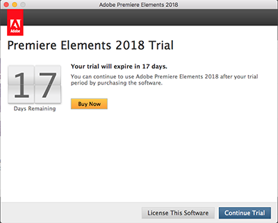 adobe premiere elements 12 trial crack