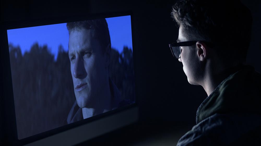 Get creative with unusable footage   Adobe Premiere Pro