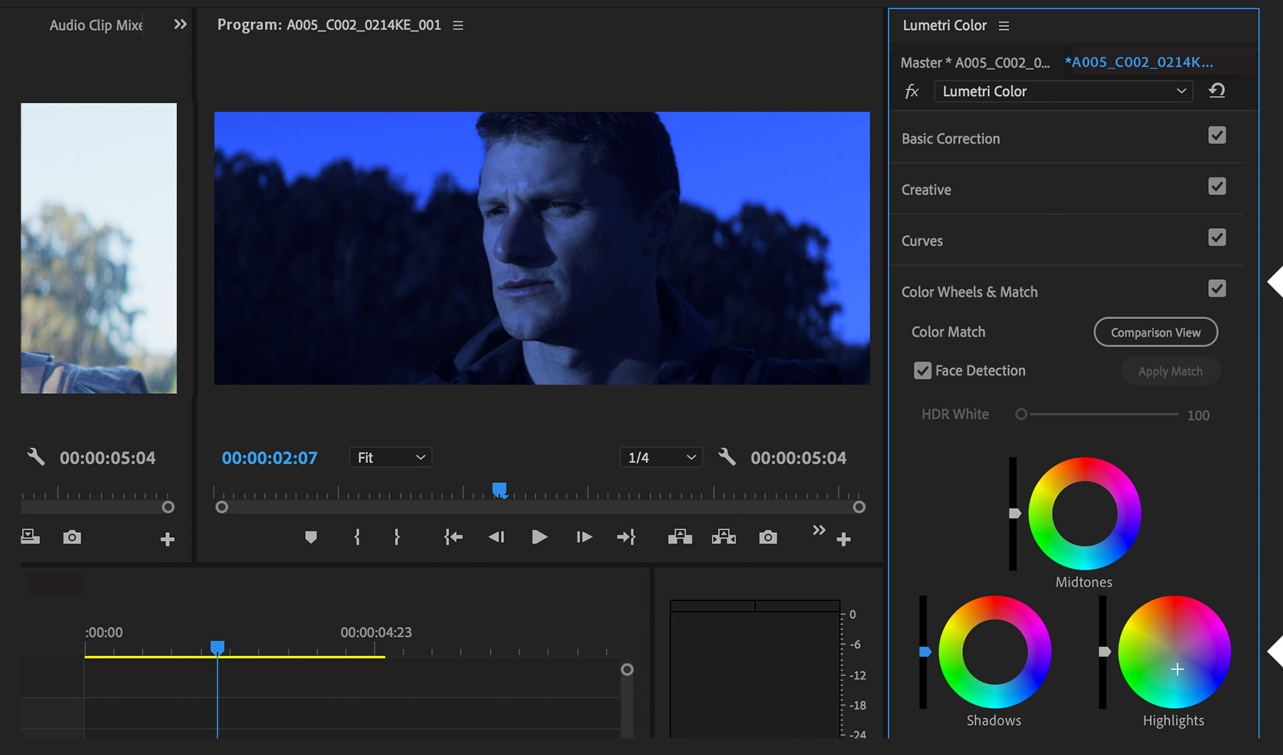 color-correct-unusable-footage_step4