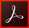 icon-adobe-reader-114x110
