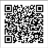 Code QR pour télécharger l'exemple d'application
