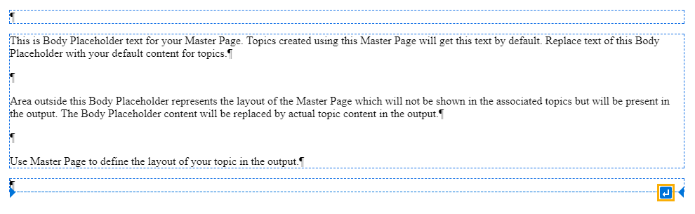 master_page