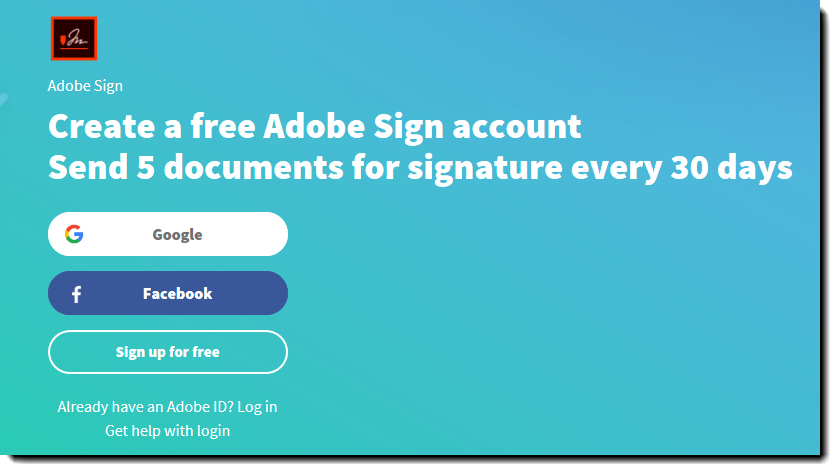 create_an_accountorlogin