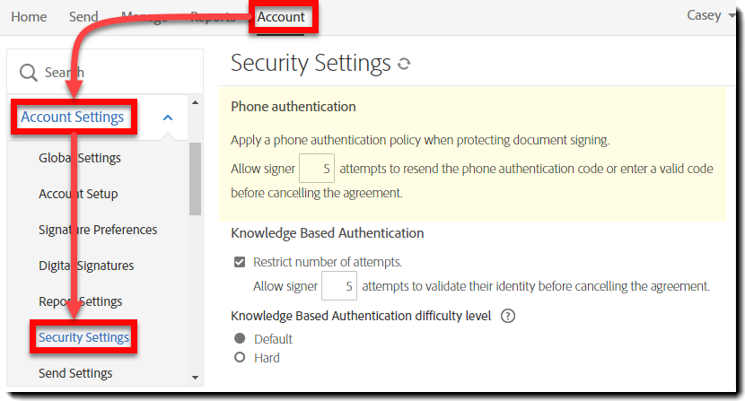 nav_to_phone_auth