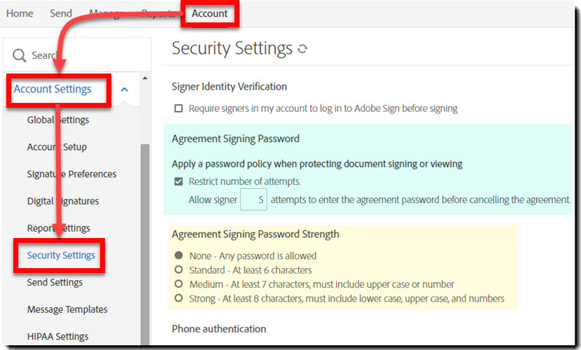 signing_passwordstrength