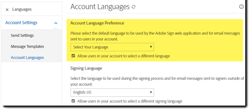 account_languagepreferences