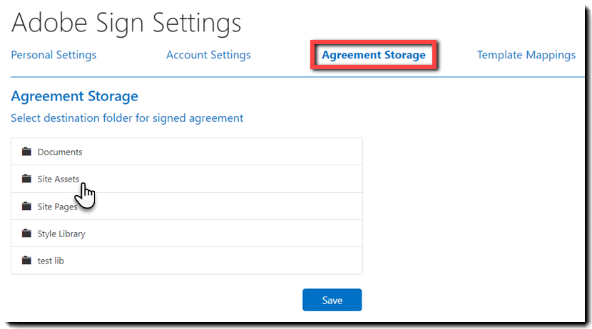 agreement_storage