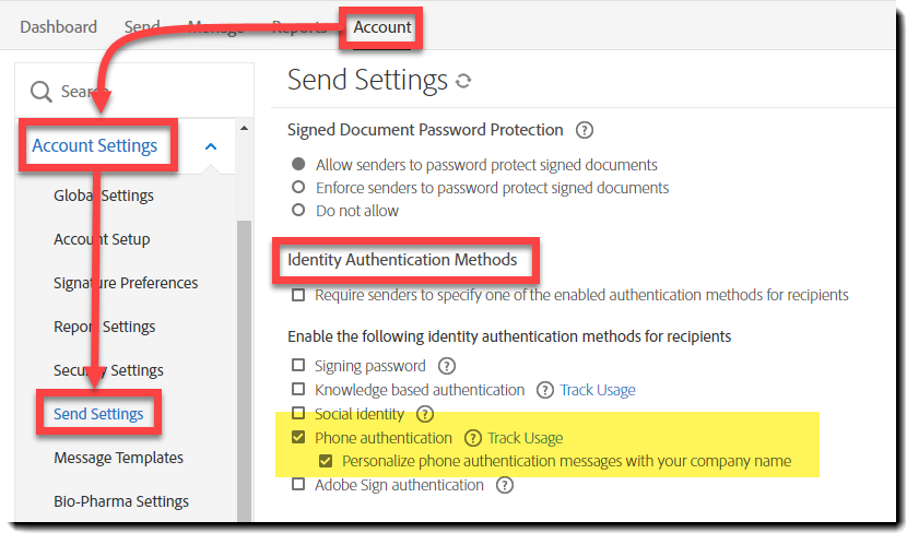 navigate_to_sendsettings-identityauthentication