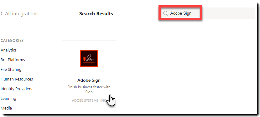 2_search_for_adobesign