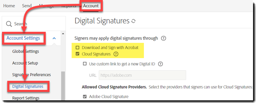 navigate_to_digitalsignatures