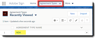3_agreement_type-nda
