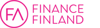 Finnish Trust Network