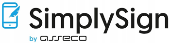 SimplySign