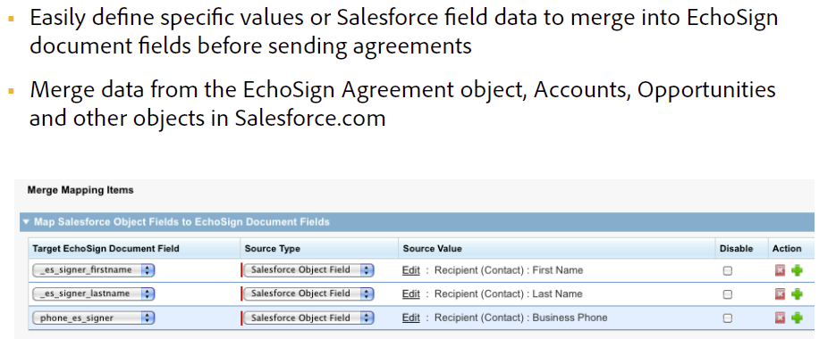 Some readers might want to know the technical details of my Adobe EchoSign  bug reports.