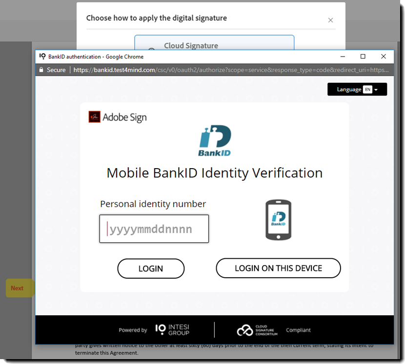 bank_id_authentication-93