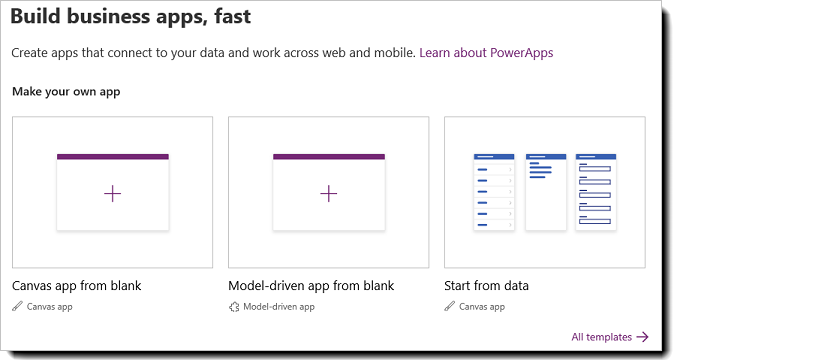 Adobe Sign for Microsoft PowerApps and Flow