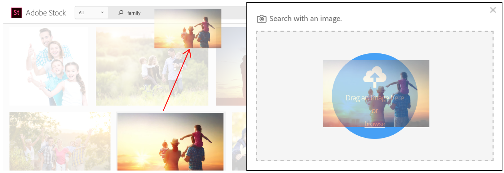 Using-Adobe-Stock-website_visual-search