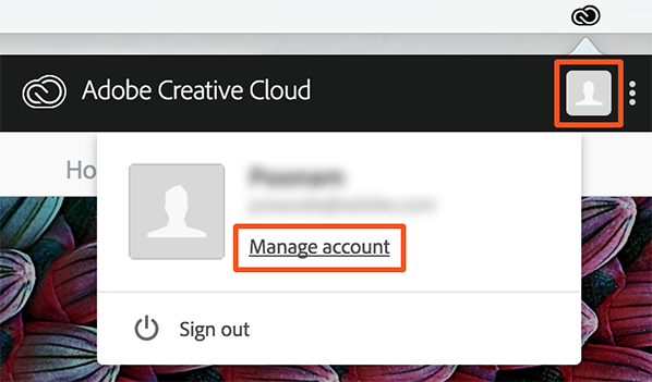 manage_account