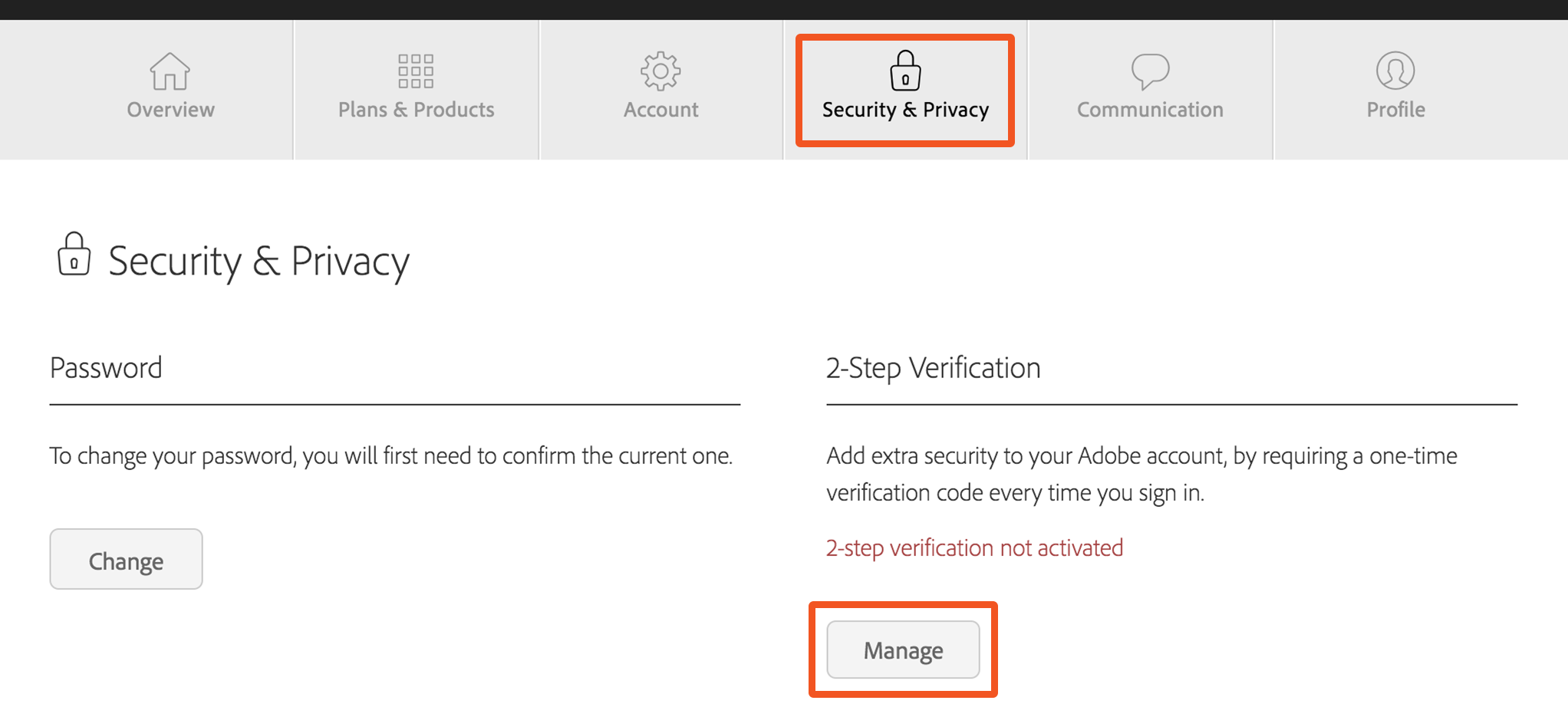 manage_2_step_verification