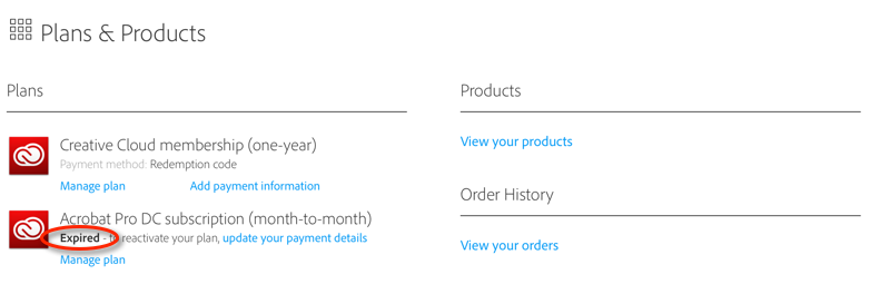 Adobe store online order and payment faq for Buy blueprints online