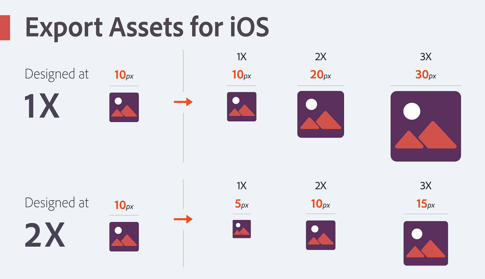 Export-Assets-updated-iOS