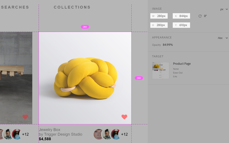 68 Opmerkingen Bij De Release Voor Adobe Creative Cloud