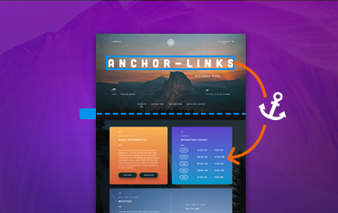 anchor-links