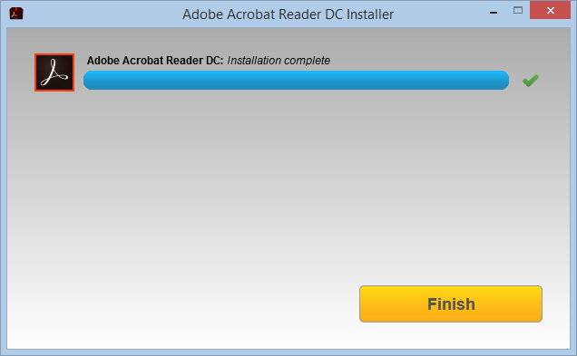 adobe acrobat reader 5.0 free download for windows 7 64 bit