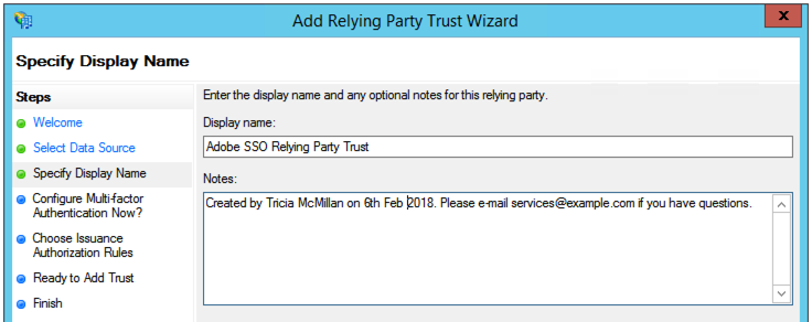 09_-_name_relyingpartytrust