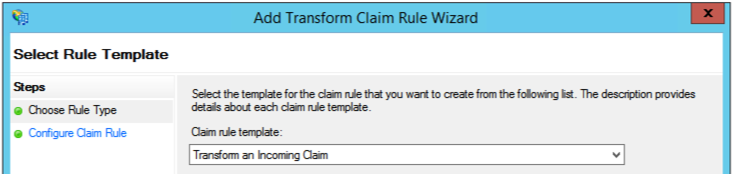 12_-_transform_anincomingclaim
