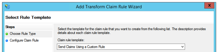 14_-_add_custom_rule
