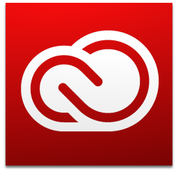 Adobe_Creative_Cloud_icon_RGB_256px