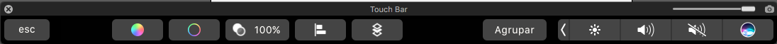 touchbar-text-and-path-selection
