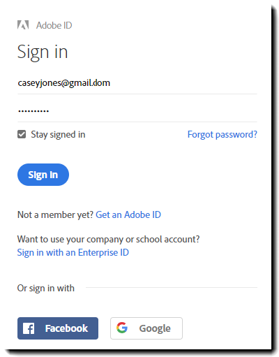 adobe_id_sign_in