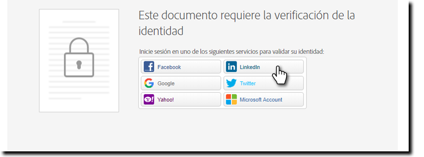 social_authentication